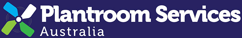 Plantroom Services